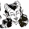 RoguishBard's avatar