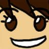 RoguishLoaf's avatar