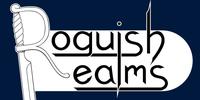 RoguishRealms's avatar