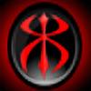 Rogzilla's avatar