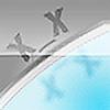 ROH2X's avatar
