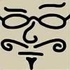 Rohal's avatar