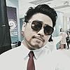 RohanAlexander's avatar