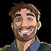 RohanBronco's avatar