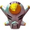 rohancorwyn's avatar