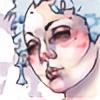 RohanElf's avatar
