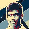 RohanMeda's avatar