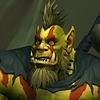 RohanRedfang's avatar