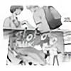 rohansai's avatar