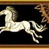 Rohansoldat's avatar