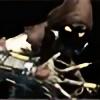 rohansoldier's avatar