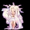 Rohen-Art's avatar