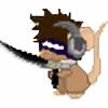 RohereTFM's avatar