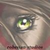 rohesian-studios's avatar
