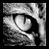 rohit123's avatar