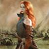 rohit8004's avatar