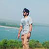 RohithVijayan's avatar