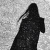 Rohkanor's avatar
