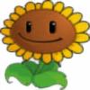 Rohkost's avatar