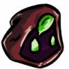 Rohlyx's avatar