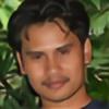 rohman24's avatar