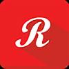 RohmanHida's avatar