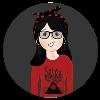 rohmcave's avatar