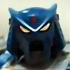 Rohml's avatar