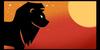 Roho-Mwitu's avatar