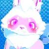 RohRohji's avatar