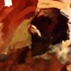 rohtie's avatar