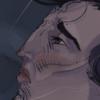 Rohtotohtori's avatar