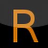 rohtua's avatar