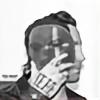 roHU4L's avatar