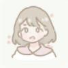 Rohuii's avatar