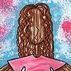 Rohvanah's avatar