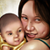 rohvel's avatar