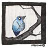 rohwer's avatar