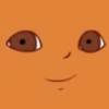 RoHyman12's avatar