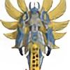 roi42883's avatar