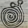 roicat's avatar