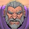 roidboy's avatar