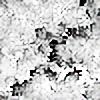 RoidMonkey's avatar