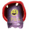 roidroid's avatar