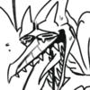 RoidZeGermanshepherd's avatar