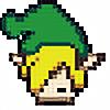 roieerx's avatar
