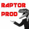 roifok's avatar