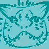 Roifore's avatar