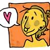 Roihe's avatar