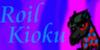 Roil-Kioku's avatar